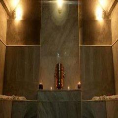 Отель Rawabi Marrakech & Spa- All Inclusive Марокко, Марракеш - отзывы, цены и фото номеров - забронировать отель Rawabi Marrakech & Spa- All Inclusive онлайн сауна