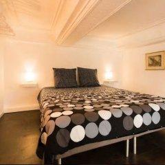 Отель Condo Nice Франция, Ницца - отзывы, цены и фото номеров - забронировать отель Condo Nice онлайн помещение для мероприятий