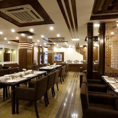 Отель Mahadev Hotel Непал, Катманду - отзывы, цены и фото номеров - забронировать отель Mahadev Hotel онлайн помещение для мероприятий фото 2