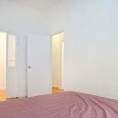 Отель SoBe City Apartments США, Нью-Йорк - отзывы, цены и фото номеров - забронировать отель SoBe City Apartments онлайн комната для гостей фото 2