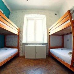 Отель Hostel Chmielna 5 Rooms & Apartments Польша, Варшава - отзывы, цены и фото номеров - забронировать отель Hostel Chmielna 5 Rooms & Apartments онлайн детские мероприятия