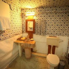 Отель Lohagarh Fort Resort удобства в номере фото 2