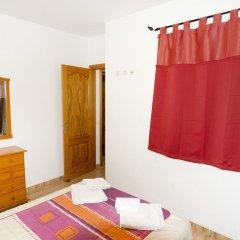Отель Apartamentos Faycan Vecindario Весиндарио детские мероприятия