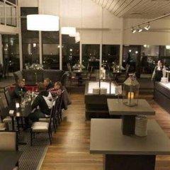 Отель Quality Hotel Panorama Норвегия, Тронхейм - отзывы, цены и фото номеров - забронировать отель Quality Hotel Panorama онлайн фитнесс-зал