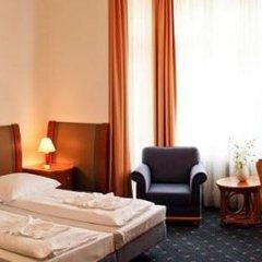 Hotel Europa City фото 10
