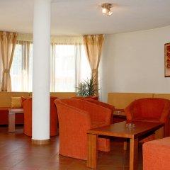 Отель Lina Guest House комната для гостей