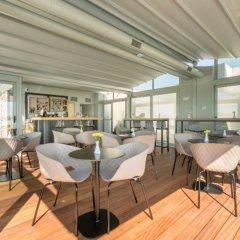 Отель Athens Cypria Hotel Греция, Афины - 2 отзыва об отеле, цены и фото номеров - забронировать отель Athens Cypria Hotel онлайн бассейн