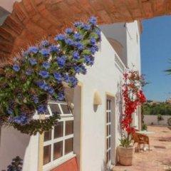Отель Vila Channa Португалия, Албуфейра - отзывы, цены и фото номеров - забронировать отель Vila Channa онлайн фото 5