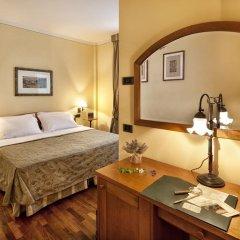 Отель La Macchia Италия, Сполето - отзывы, цены и фото номеров - забронировать отель La Macchia онлайн