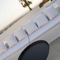 Dar Indigo in Tunis, Tunisia from 450$, photos, reviews - zenhotels.com