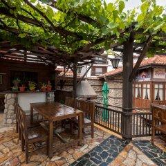 Отель Tanne Болгария, Банско - отзывы, цены и фото номеров - забронировать отель Tanne онлайн фото 7