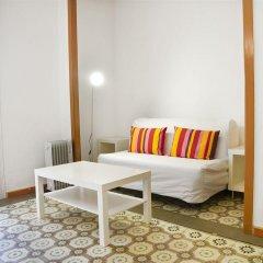 Отель Weflating Sant Antoni Market комната для гостей фото 5