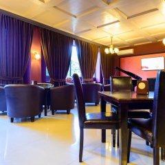Kirovakan Hotel питание фото 3