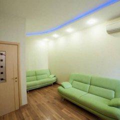 Гостиница Na Pervomayskoy в Сочи отзывы, цены и фото номеров - забронировать гостиницу Na Pervomayskoy онлайн фото 2