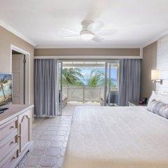 Отель Bougainvillea Barbados фото 16