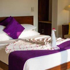 Отель Vendol Resort Шри-Ланка, Ваддува - отзывы, цены и фото номеров - забронировать отель Vendol Resort онлайн комната для гостей