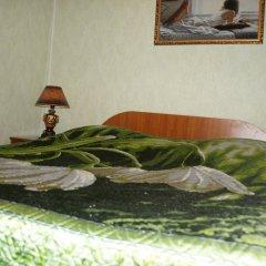 Гостиница Три Пескаря в Курске 12 отзывов об отеле, цены и фото номеров - забронировать гостиницу Три Пескаря онлайн Курск спа