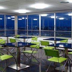 Globo Hotel бассейн фото 3