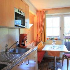 Отель Residenz Theresa Австрия, Зёлль - отзывы, цены и фото номеров - забронировать отель Residenz Theresa онлайн фото 9