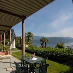 Отель Villa Anna Италия, Бавено - отзывы, цены и фото номеров - забронировать отель Villa Anna онлайн фото 3