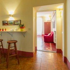 Hotel D'Azeglio в номере фото 2