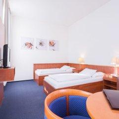 Hotel Lev Ловосице детские мероприятия