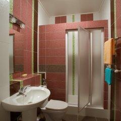 Гостиница Карамель в Сочи 3 отзыва об отеле, цены и фото номеров - забронировать гостиницу Карамель онлайн фото 10