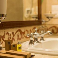 Grand Hotel Saigon ванная фото 2