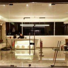 Lago Suites Hotel Израиль, Иерусалим - отзывы, цены и фото номеров - забронировать отель Lago Suites Hotel онлайн питание фото 2