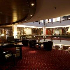 Отель Roma Латвия, Рига - - забронировать отель Roma, цены и фото номеров гостиничный бар