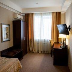 Гостиница Аврора в Курске 9 отзывов об отеле, цены и фото номеров - забронировать гостиницу Аврора онлайн Курск комната для гостей