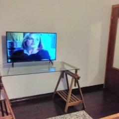 Отель Santo Antonio Room Португалия, Понта-Делгада - отзывы, цены и фото номеров - забронировать отель Santo Antonio Room онлайн удобства в номере фото 2