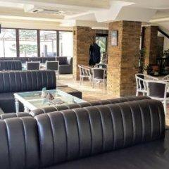 Отель Hilez Болгария, Трявна - отзывы, цены и фото номеров - забронировать отель Hilez онлайн интерьер отеля фото 3