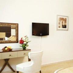 Al Waleed Palace Hotel Apartments Oud Metha удобства в номере фото 2