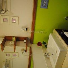 Side Resort Hotel ванная