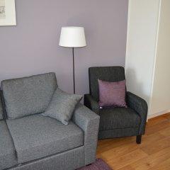 Отель Avia Suites Vantaa Финляндия, Вантаа - отзывы, цены и фото номеров - забронировать отель Avia Suites Vantaa онлайн комната для гостей фото 4