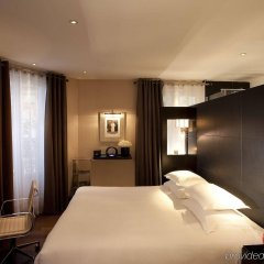 Отель Room Mate Alain спа фото 2