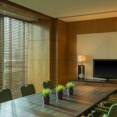 Отель Four Points by Sheraton Sheikh Zayed Road, Dubai Дубай фото 5