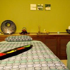 Отель NH Cali Royal Колумбия, Кали - отзывы, цены и фото номеров - забронировать отель NH Cali Royal онлайн фото 6