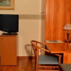 Отель Sagittario Италия, Падуя - отзывы, цены и фото номеров - забронировать отель Sagittario онлайн удобства в номере