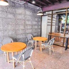 Отель 7 Days Premium At Icon Siam Таиланд, Бангкок - отзывы, цены и фото номеров - забронировать отель 7 Days Premium At Icon Siam онлайн фото 2