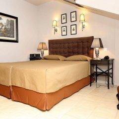 Отель Hôtel Monsieur Saintonge комната для гостей фото 4