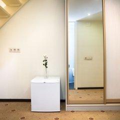 Гостиница Апарт-отель Наумов в Москве - забронировать гостиницу Апарт-отель Наумов, цены и фото номеров Москва удобства в номере фото 2