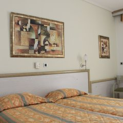 Hotel Platon комната для гостей фото 2