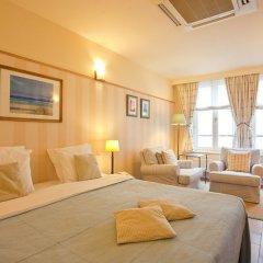 Отель T Sandt Бельгия, Антверпен - отзывы, цены и фото номеров - забронировать отель T Sandt онлайн комната для гостей фото 3