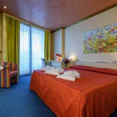 Отель Sollievo Terme Италия, Монтегротто-Терме - отзывы, цены и фото номеров - забронировать отель Sollievo Terme онлайн детские мероприятия фото 2