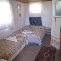 Ufuk Hotel Pension Турция, Гёреме - 2 отзыва об отеле, цены и фото номеров - забронировать отель Ufuk Hotel Pension онлайн фото 10