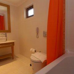 Orka Club Hotel & Villas ванная фото 2