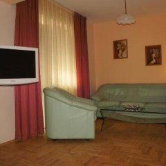 Отель Venis House фото 23