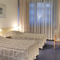 Hotel Slavija Garni (formerly Slavija Lux/Slavija III) Белград фото 12